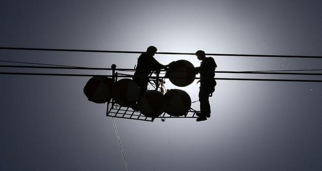 Taşeron işçilere kadro imkanının detayları