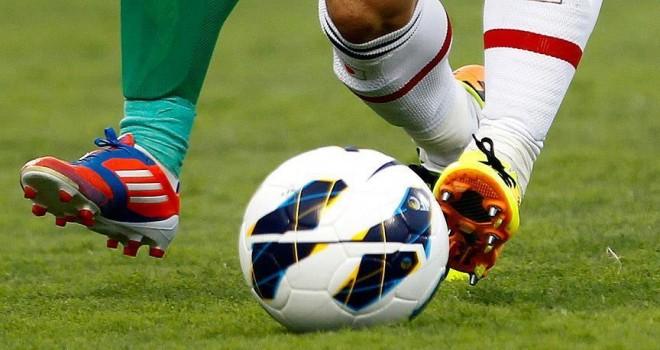 Boavista'nın genç futbolcusu Ferreira hayatını kaybetti
