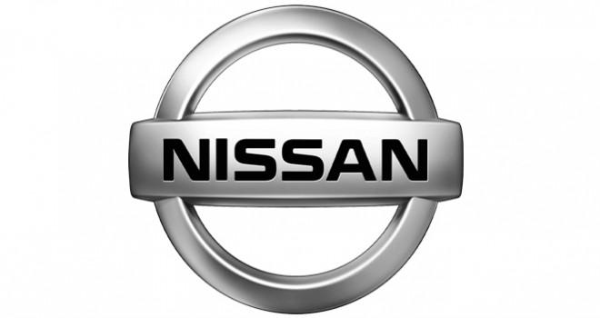 Nissan zorda 20 binden fazla işçi çıkarması gündemde