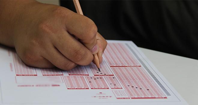 Mali Müşavirlik Sınavı için başvuruları başladı