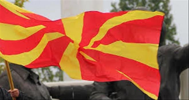 Makedonya'da Türkçe eğitim sorunları devam ediyor