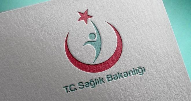 Sağlık Bakanlığı'ndan aile hekimliğine ilişkin açıklama