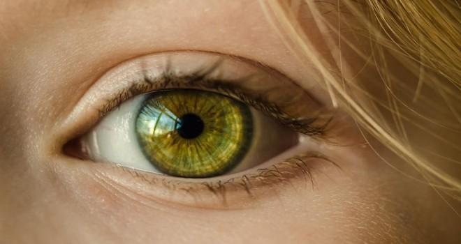 'Dünyada 3 milyondan fazla insan Türk lensleriyle görüyor'