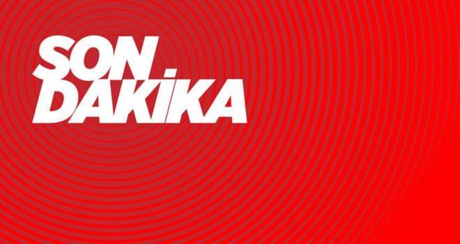 Ankara'da ByLock operasyonu: 21 gözaltı kararı