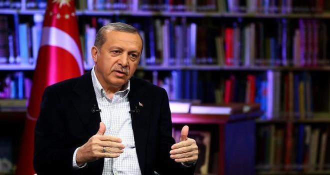 Libya'da barışa giden yol Türkiye'den geçiyor