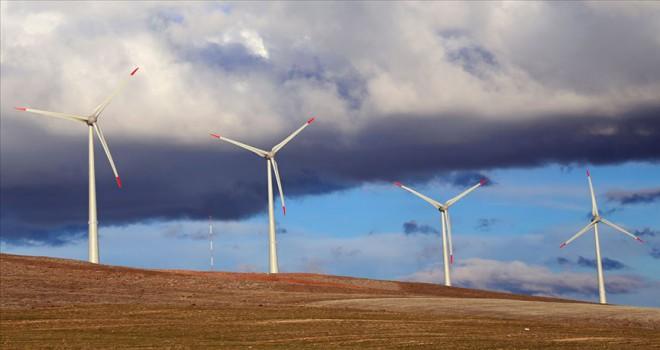 Polat Enerji'den ekonomiye 890 milyon liralık katkı