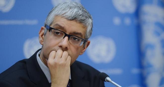 BM'den Kıbrıs açıklamasıv
