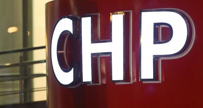CHP 'Başka bir gelecek mümkün' diyecek
