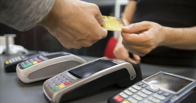 Kredi kartı taksitlendirme süresi artırıldı