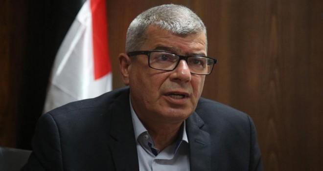 İsrail hapishanelerindeki Filistinli hasta tutukluların durumu endişe verici