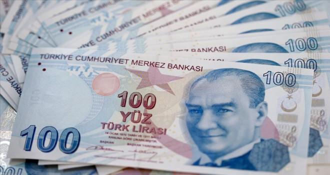 'Ekonomide yeni dönem' Türk varlıklarını cazip hale getirdi