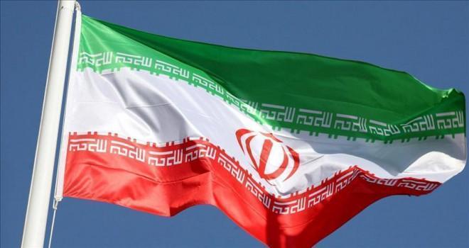 İran AB'nin endişelerini 'temelsiz' diyerek reddetti