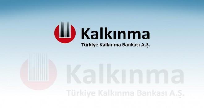 Kalkınma Bankası yeniden yapılandırılıyor