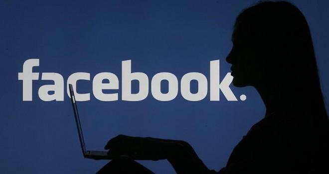 'Facebook ve sosyal medyanın regülasyonu şart'