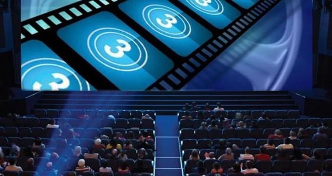 Bakanlık destekli filmler beyaz perdede