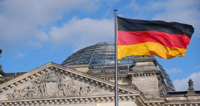 Almanya'da yabancı düşmanlığı arttı