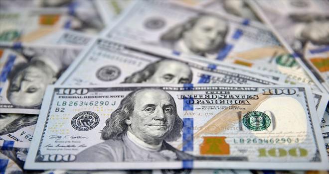 ABD Malezya'dan kaçırılan 57 milyon doları iade etti