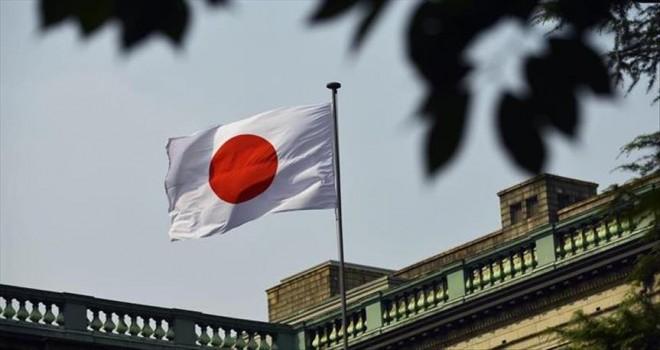 Japonya Kuzey Kore'ye baskıyı artıracak