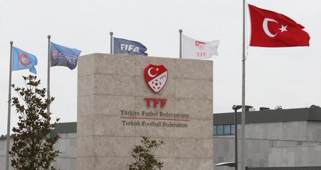 Konyaspor'a ilginç para cezası
