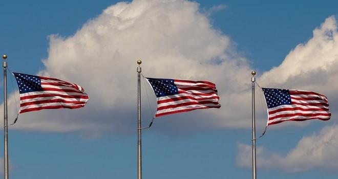 vergi reformunda iki kritik değişiklik
