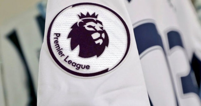 İngiltere Premier Lig başlıyor