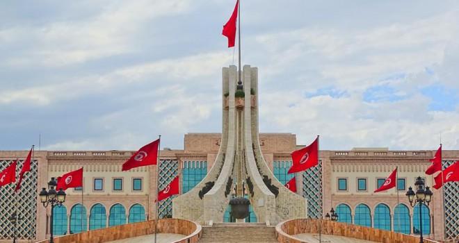 Türk şirketinden Tunus'ta savunma sanayi yatırımı projesi