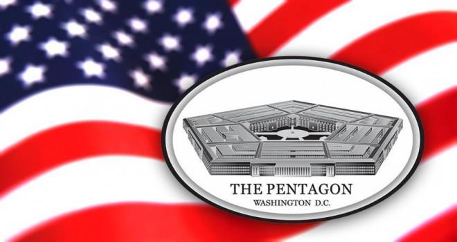 ABD, PKK/PYD ile DEAŞ'ın anlaşmasına saygı duyuyor