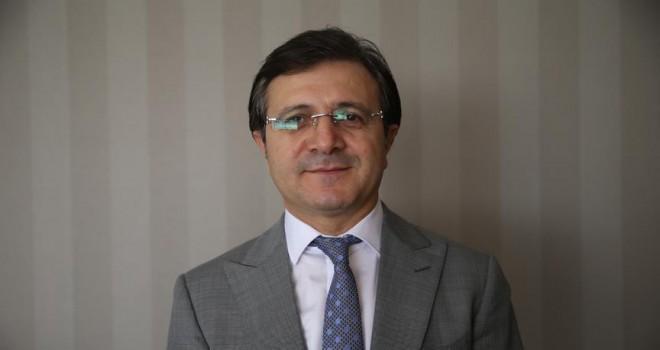 'Antalya'da seracıların uğradığı zararların karşılanması önemli'