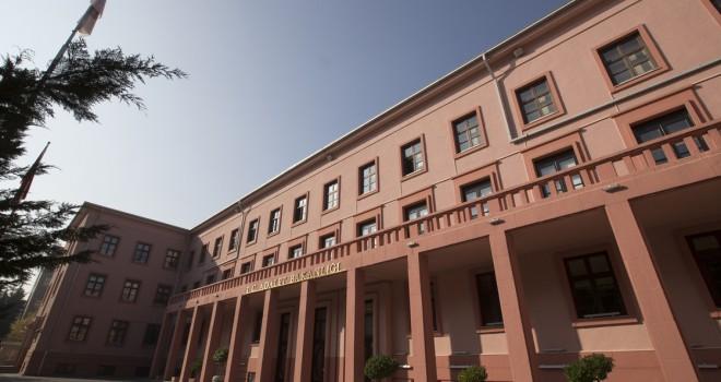 Adalet Bakanlığı 2019'u 'eğitim yılı' ilan etti