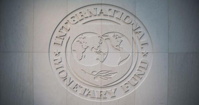 Arjantin IMF ile 50 milyar dolarlık kredi için anlaştı