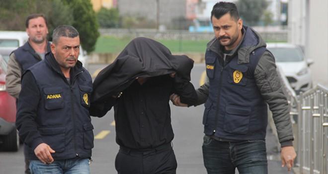 Asılsız 'korona virüs' mesajı gönderen memur tutuklandı