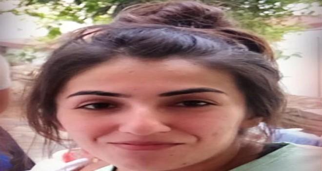 Bodrum'da kayıp işitme engelli kız aranıyor