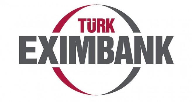 Türk Eximbank, Asya Eximbankları ile kredi hatları açacak