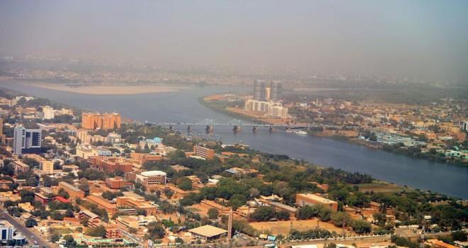 Türkiye'nin Hartum Büyükelçisi Neziroğlu: Sudan ile ticareti 10 milyar dolara çıkarmayı hedefliyoruz