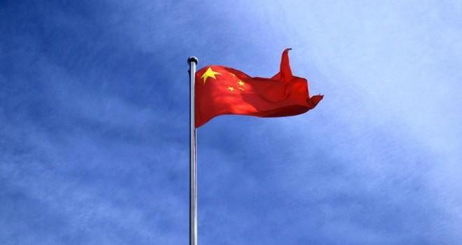 Çin'den ABD'ye tarife yanıtı