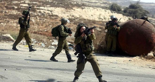 İsrail ordusunun 'Gazze operasyonunu' erteleme isteği
