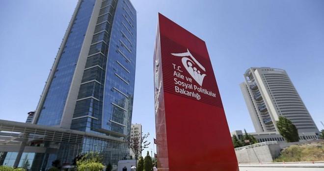 'Bursa'da evlat edinme'ye ilişkin iddialara soruşturma
