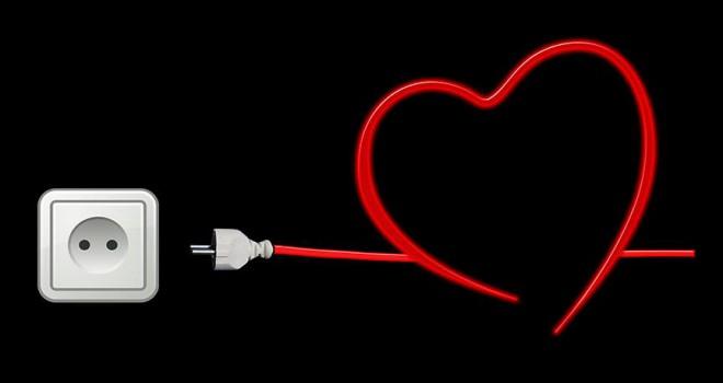 Kronik hastalara 200 lira elektrik faturası desteği