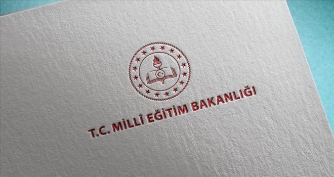 MEB öğrencilerin Türkçede dört becerisini ölçtü