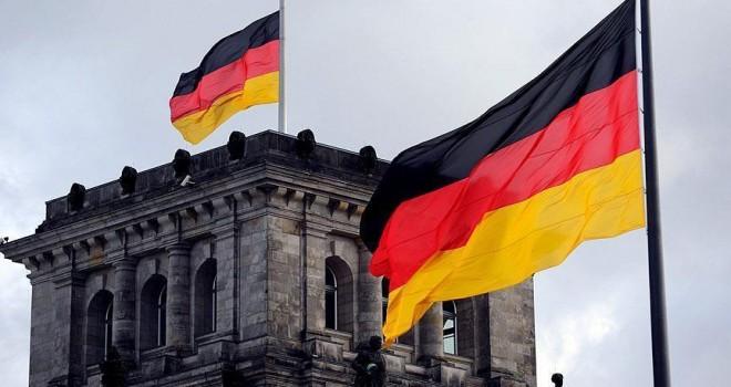 Almanya'da hükümet kurma çalışmaları için her şey denendi