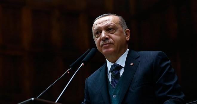 Türkiye uzun yıllar kısır ve dar bir bakış açısının esiri olmuştur