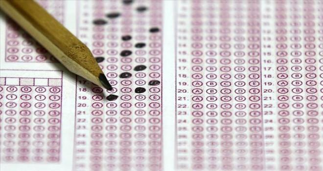 YÖKDİL Sınavı'na başvurular başladı