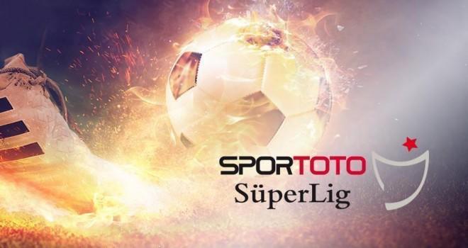 Gençlerbirliği, Antalyaspor'u ağırlayacak