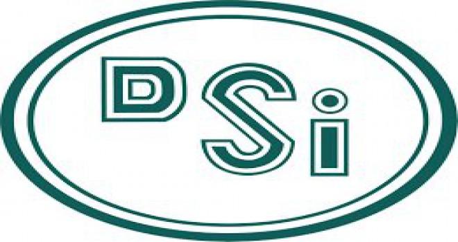 Elektronik hassas terazi ve ekipmanları satın alınacaktır DSİ
