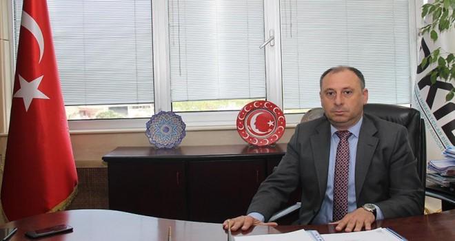 Türkiye'den 31 ülkeye 16 bin ton çilek ihracatı