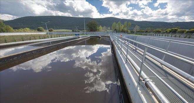 Uluabat Gölü daha temiz olacak