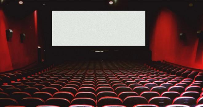 Sinema salonları 1 Mart'a uzatıldı