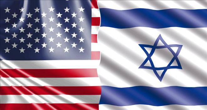 ABD İsrail'e güvenlik yardımını sürdürecek
