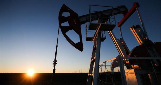 Japonya'nın İran'dan petrol ithalatı nisanda yüzde 51 düştü
