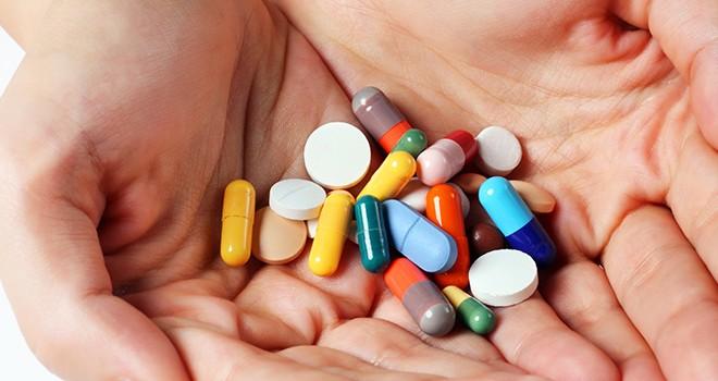 'Eşdeğer ilaç milli  gelire katkı sağlar